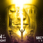 The Secret World nos lleva a sudáfrica con Dawn of the Morninglight