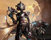 Warframes presenta su nuevo personaje Khora