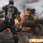 Crossout lanza su propio modo 'Battle Royale'