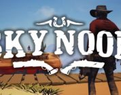 Sky Noon ya está disponible en Steam Acceso Anticipado