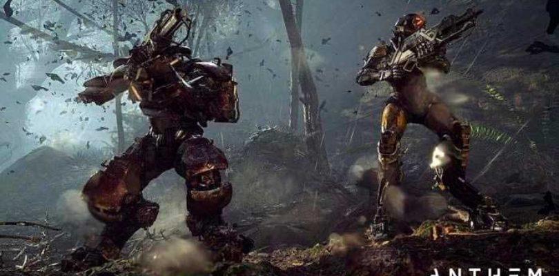 EA dice haber aprendido de Star Wars Battlefront y la controversia sobre las cajas de loot