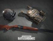 Nuevo modo de juego War Mode, nuevo evento y el nuevo mapa