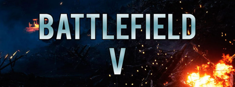 Battlefield V ya disponible vía EA Access Premier