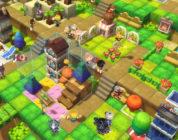 MapleStory 2 anuncia su modo Battle Royale