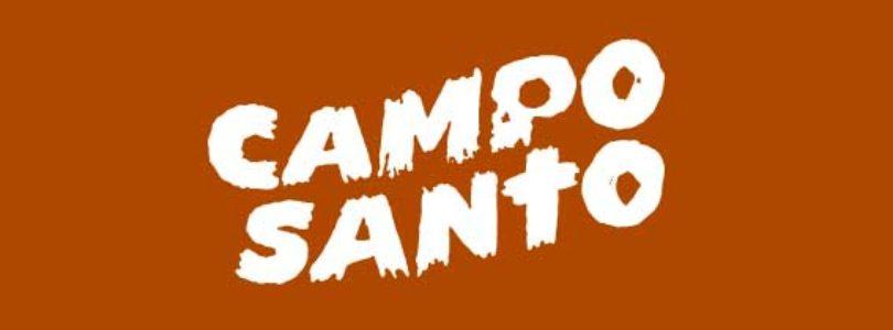 Valve compra el estudio Campo Santo desarrolladores de Firewatch