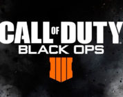 Black Ops 4 se lanzará en exclusiva para PC mediante Battle.net