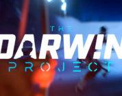 Primer VLOG de Darwin Project promete novedades pronto