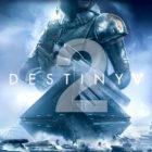 Destiny 2 recibe dos nominaciones en The Game Awards 2019
