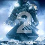 Se filtra que Destiny 2 y su primer año de actualizaciones será gratuito el 17 de septiembre