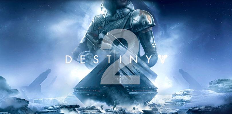 Detalles de Destiny 2: El estratega la nueva expansión de contenidos