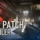 Escape from Tarkov: más traducciones, nuevas armas, más localizaciones en el mapa y mucho más