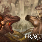 Fractured nos cuenta sus planes para los pueblos y los asentamientos creados por jugadores