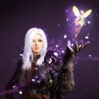 Las hadas llegan al mágico Black Desert Online