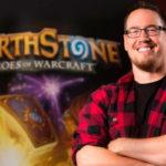El productor ejecutivo y el director de Hearthstone abandonan la compañía. Blizzard ya busca sustituto