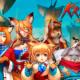 Kritika Online se actualiza con Windhome