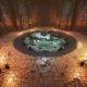 Conan Exiles nos presenta su nuevo trailer en preparación del lanzamiento el 8 de mayo