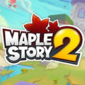 MapleStory 2 ya está disponible gratis desde Steam