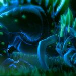 Dauntless anuncia un gran parche para preparar su beta abierta