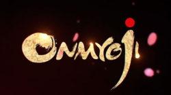 NetEase trae a steam el multijugador de estrategia por turnos Onmyoji