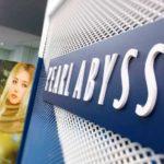 Pearl Abyss anuncia buenos resultados financieros y un puñado de proyectos en camino
