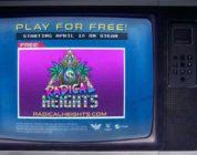 El creador de Radical Heights acusa a Epic Games de robarle personal