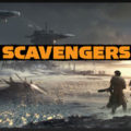 Scavengers Scavengers Write A Review