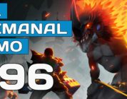 El Semanal MMO episodio 96 – Resumen de la semana en vídeo