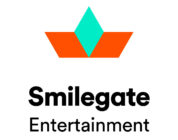 Smilegate cierra sus oficinas europeas