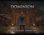 The Black Death cambia su sistema de housing, añade clanes y wipea servidores