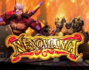 ¡Nexomanía llega a Heroes of the Storm!