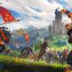 Albion Online ya tiene fecha para su salida en Steam