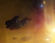 Warmind, la nueva expansión de Destiny 2, llega cargada de contenido