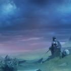La noche y el día cobran sentido en Crowfall