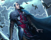 Neverwinter Online ya tiene fecha para su parche Ravenloft