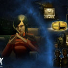 Star Trek Online acaba con su suscripción mensual y apuesta por un pago único