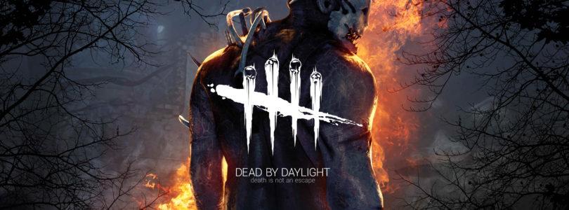 Dead by Daylight añade una tienda, skins y dos personajes por su segundo aniversario