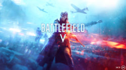Battlefield V llegará en octubre y no tendrá DLCs