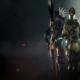 Warhammer: Vermintide 2 añade contenido gratuito por su millón de copias vendidas