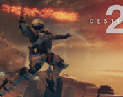 Destiny 2 Expansión II: El Estratega estará disponible a partir de mañana