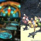Final Fantasy XIV anuncia la fecha de su próxima actualización Under the Moonlight