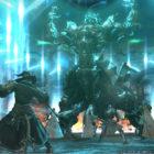 Lanzado el parche 4.3: Under the Moonlight para FINAL FANTASY XIV: Stormblood