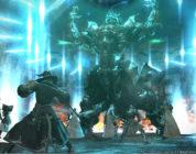 Final Fantasy XIV cumple 5 años y supera los 14 millones de usuarios registrados