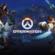 Rumor – Un analista augura que Overwatch será Free to Play este año