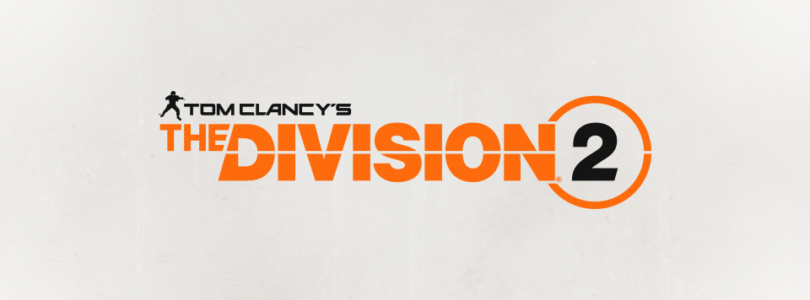 The Division 2 muestra sus características y sus requisitos para PC