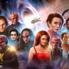 Star Trek Online: Victory is Life ya tiene fecha de lanzamiento