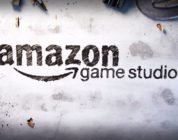 Nuevos despidos en Amazon Game Studios