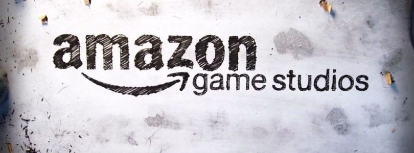 Amazon Game Studios está contratando gente para un nuevo juego