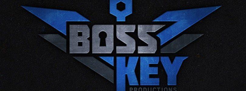 Boss Key Productions, creadores de Lawbreakers y Radical Heights, echará el cierre