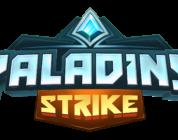 Paladins Strike ya está disponible oficialmente