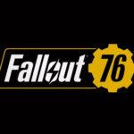 Bethesda presenta Fallout 76 y podría ser un survival RPG online